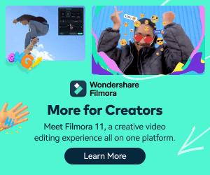 Filmora9