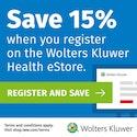 20% off from LWW.com!