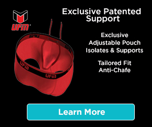 Ufmunderwear.com
