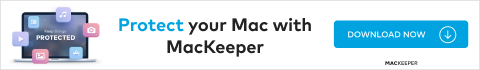 Award-winning system utility for your Mac!