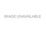 Women's Boots 50% OFF