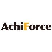 AchiForce Official Logo