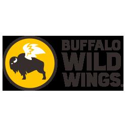 www.buffalowildwings.com