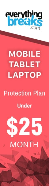 Technology protection plan