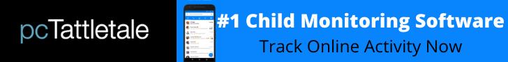 Child Monitoring 728 x 90