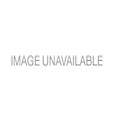 Oakstone.com