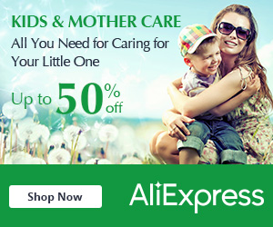 Kids & Mother Care