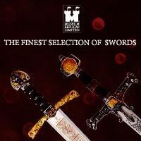 MRL-Swords-May-08-200x200