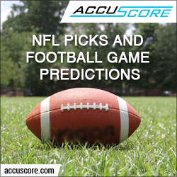 NFL Picks and Football Game Predictions