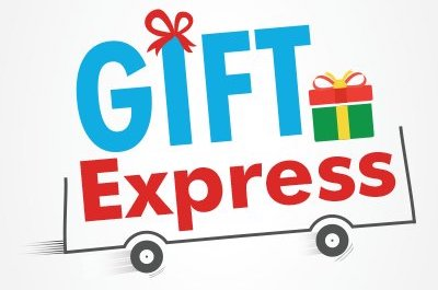 GiftExpress.com