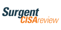 Surgent CISA Review