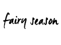 FairySeason Logo