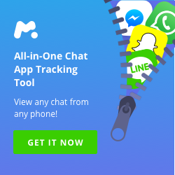 EN All in one chat app tracking tool