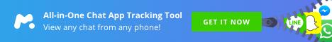 EN Allt i ett chat-appspårningsverktyg