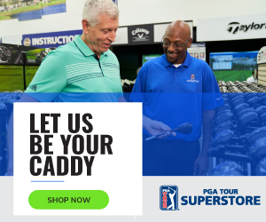Buy Golf Equipment & Golf Gear Online at PGA TOUR Superstore