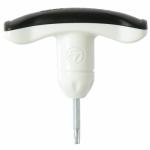 TaylorMade Universal Torque Tools White/Black