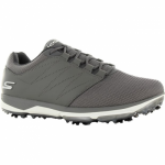 Skechers Go Golf Pro 4 Honors Men's Golf Shoes 11 1/2 M Charcoal
