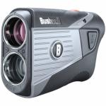 Bushnell Tour V5 Patriot Pack Laser GPS/Range Finders Black/Grey