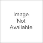 Riddell SpeedFlex Adult Football Helmet Metallic White