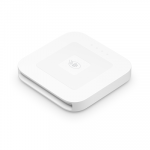 Square Reader for Contactless + Chip